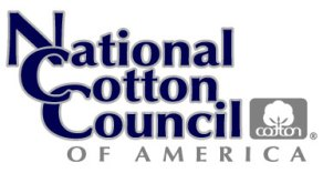 cotton demand