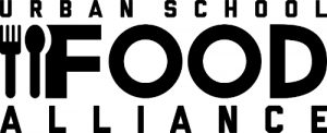 Urban School Food Alliance