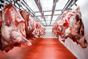 brazil beef importation