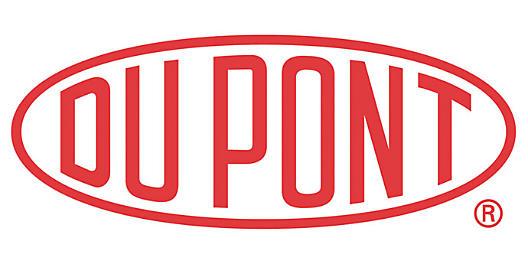 dupont crop