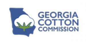research georgia cotton
