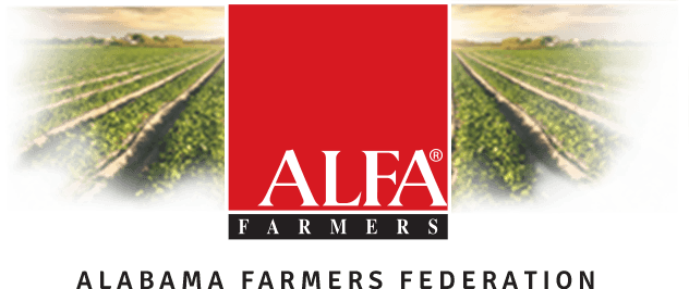 alabama farmers
