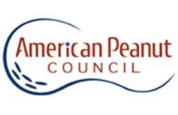 american peanut council