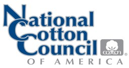 national cotton