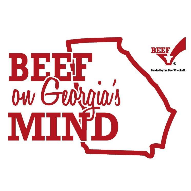 Georgia Beef Board