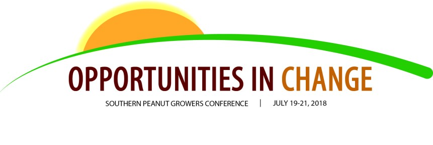 Southern Peanut Growers Conference