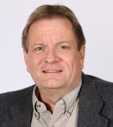 Randall Weiseman