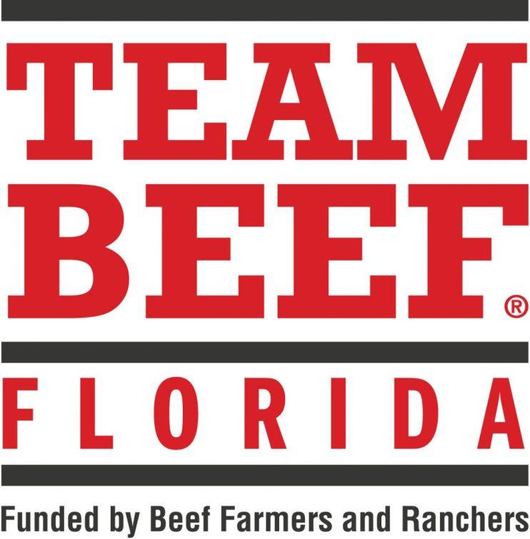 team beef florida