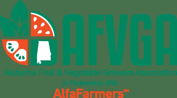 alabama fruit