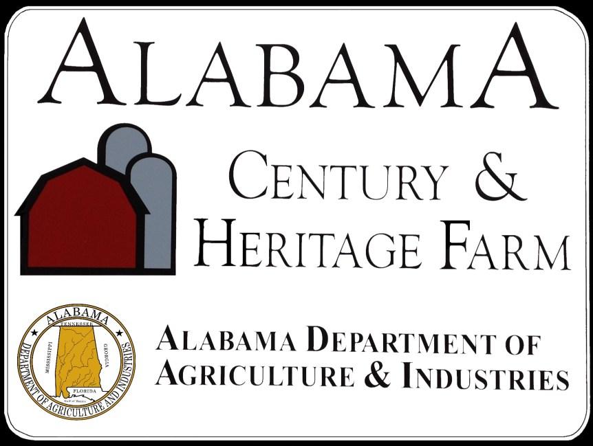 bicentennial farm