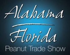 peanut shows