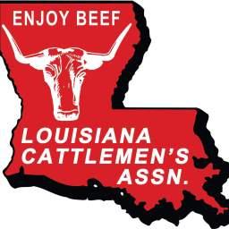 Louisiana Cattlemen's Association
