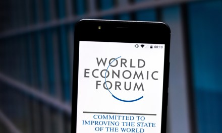 Singapore ranks first in Asia on WEF's energy transition index for 2021