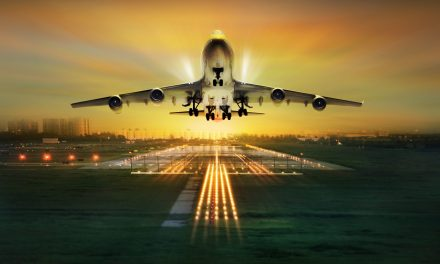 Towards a Transition: Key developments in the airport sector