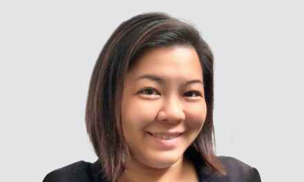 Cleantech Solar appoints Kelly Lim as CFO