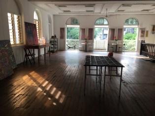 Myanmart Gallery 2