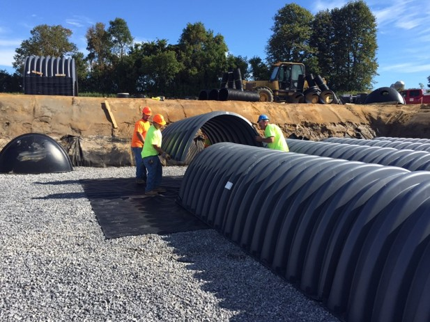 Products - Southeast Culvert