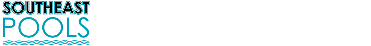 Southeast Custom Pools