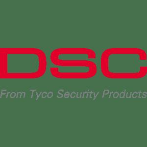 DSC_300x300