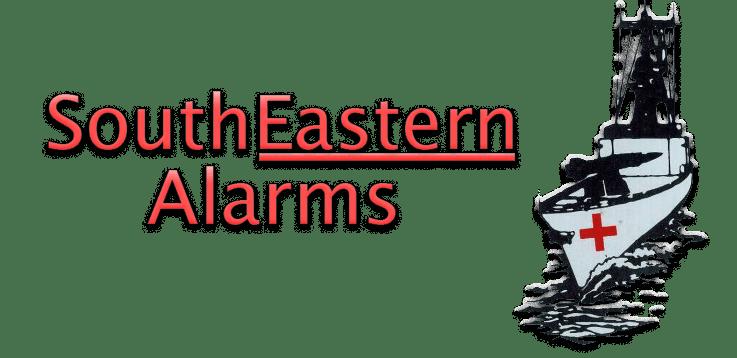 SouthEastern Alarms Headquarters