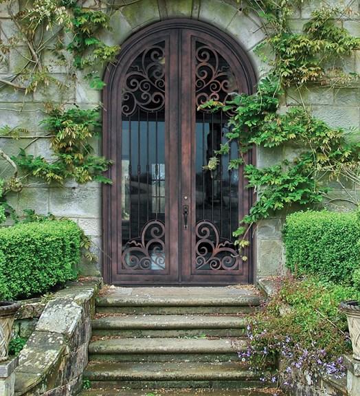 Entry Doors Southeastern Door And Window Biloxi Ms