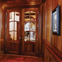 Interior Doors - Southeastern Door and Window - Biloxi MS ...