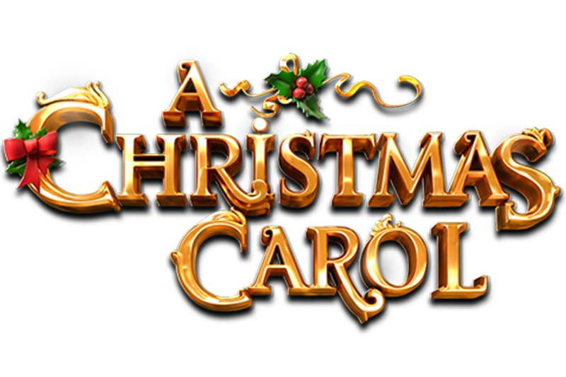 christian drama skits for youth - Christmas Skits For Youth