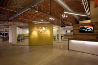 interior design | Commercial Real Estate Services