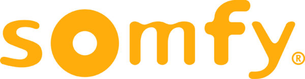 SOMFY Systems
