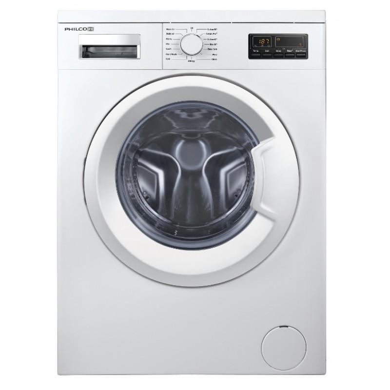 PV608S飛歌philco洗衣機washer - 南匡發展有限公司