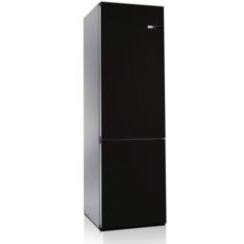 KVN36IZ3AK博世bosch雪櫃refrigerator - 南匡發展有限公司