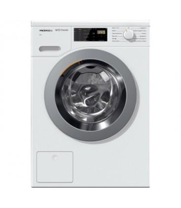 WDB020 miele洗衣機washer - 南匡發展有限公司