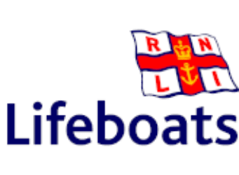 Southend Lifeboat