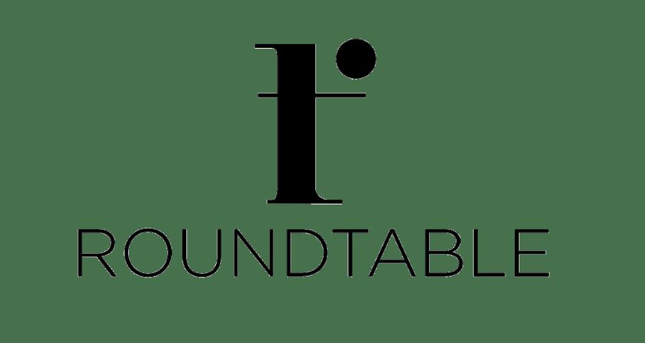 RT_Full_Logo
