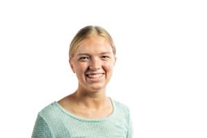 Sarah Klingbeil