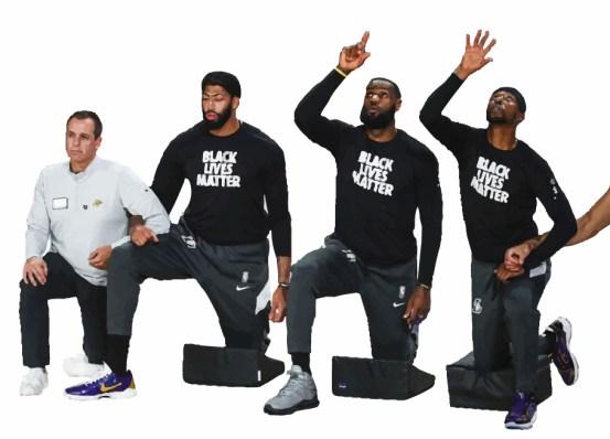 NBA_BLM
