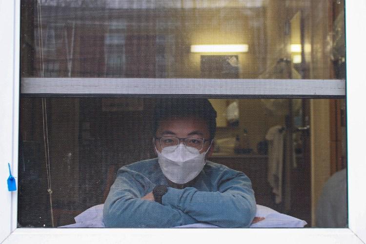 Copy of Quarantine person (6)