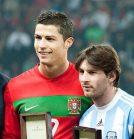 Cristiano_Ronaldo_and_Lionel_Messi_-_Portugal_vs_Argentina,_9th_February_2011_(2)