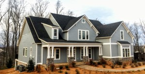 Lot 3, Foxchase Landing