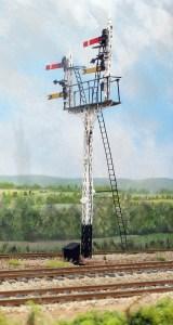 East Signal_2