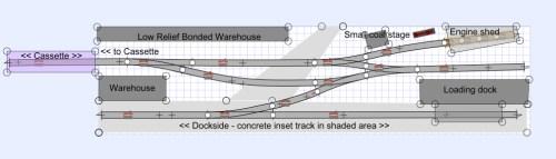 trackplan_1