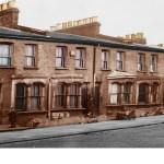 terranced-houses-coloured