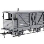 LSWR Road Van EP1_SM_4