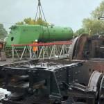 35011 boiler lift_2