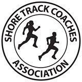 Southern Regional High School Track & Field and Cross