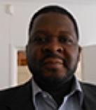 Edward Nkosi profile