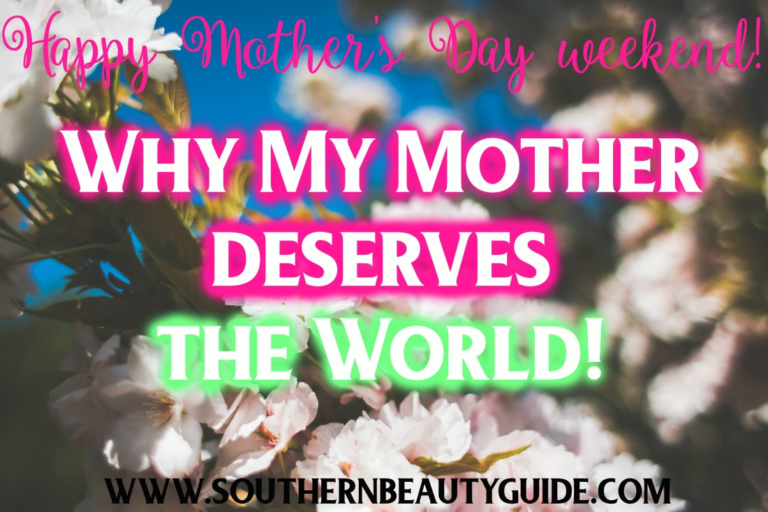 MOTHERS DAY 22
