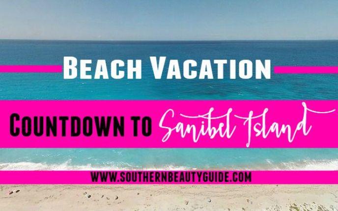 beach-691242_640