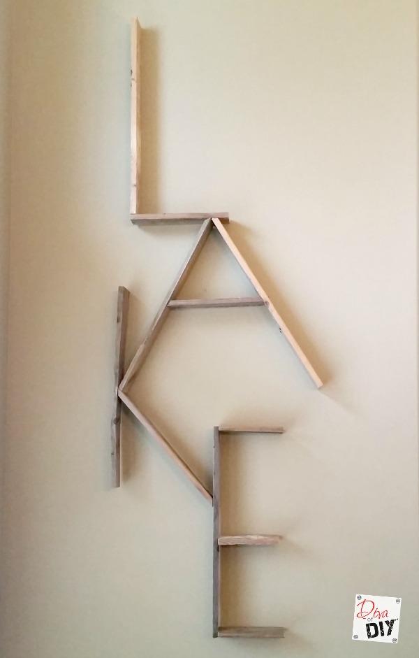 pallet-wood-lake-wall-sign-top
