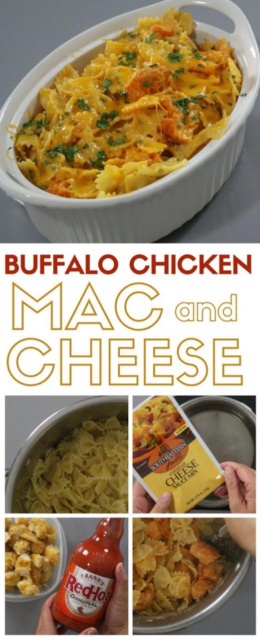 buffalo-chicken-mac-and-cheese-1 (1)